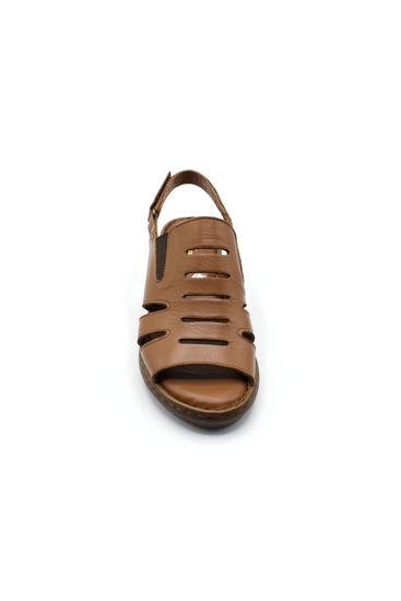 selsan-bal-dolgu-deri-sandalet-TABA-526_200-0012098_0