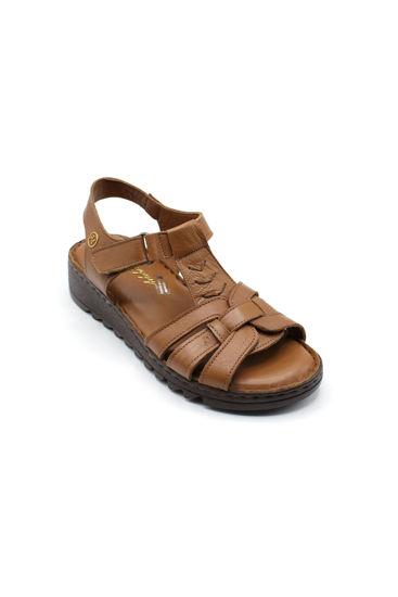 selsan-blkr-cirtli-deri-rahat-kadin-sandalet-TABA-526_303-0012099_0