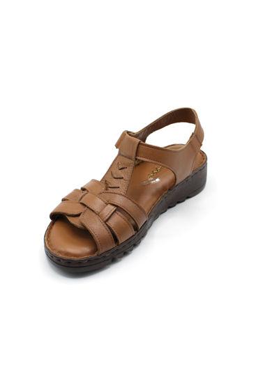 selsan-blkr-cirtli-deri-rahat-kadin-sandalet-TABA-526_303-0012100_0