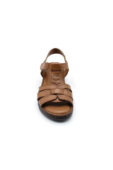 selsan-blkr-cirtli-deri-rahat-kadin-sandalet-TABA-526_303-0012101_0