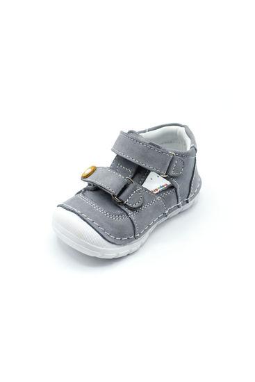selsan-skr-cirtli-comfort-ilkadim-bebe-ayakkabi-GRİ-326_001-0012107_0
