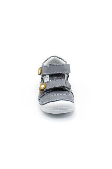 selsan-skr-cirtli-comfort-ilkadim-bebe-ayakkabi-GRİ-326_001-0012108_0