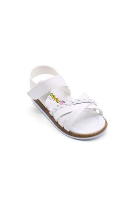 selsan-orgu-capraz-cirtli-bebe-sandalet-BEYAZ-006_0001-0012194_0