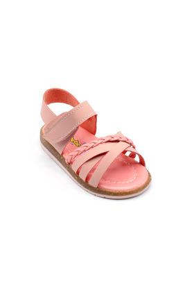 selsan-orgu-capraz-cirtli-bebe-sandalet-SOMON-006_0001-0012200_0