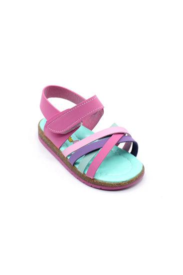 selsan-capraz-bantli-sandalet-bebe-PEMBE-006_002-0012203_0