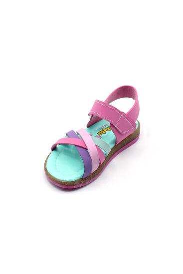 selsan-capraz-bantli-sandalet-bebe-PEMBE-006_002-0012204_0