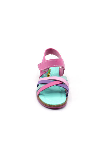 selsan-capraz-bantli-sandalet-bebe-PEMBE-006_002-0012205_0