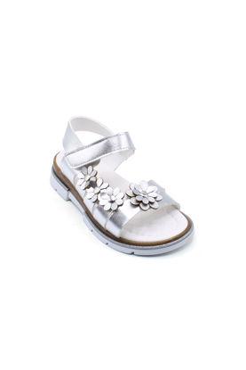 selsan-cicekli-cirtli-sandalet-GÜMÜŞ-006_004-0012209_0