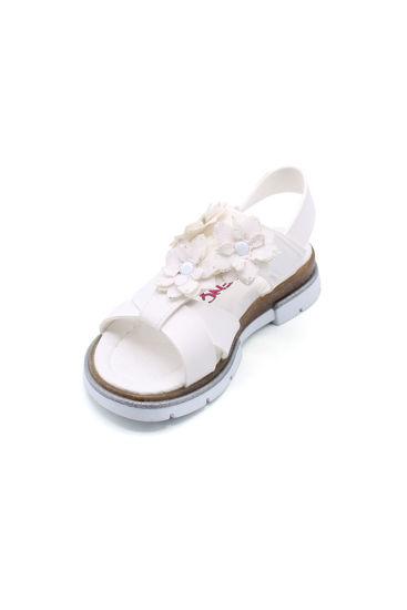 selsan-ortasi-cicekli-sandalet-BEYAZ-006_006-0012222_0