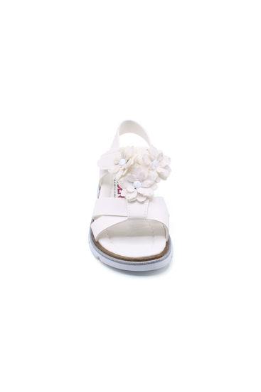 selsan-ortasi-cicekli-sandalet-BEYAZ-006_006-0012223_0