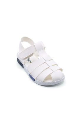 selsan-burnu-kapali-cirtli-patik-sandalet-BEYAZ-006_007-0012227_0