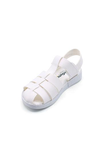 selsan-burnu-kapali-cirtli-patik-sandalet-BEYAZ-006_007-0012228_0