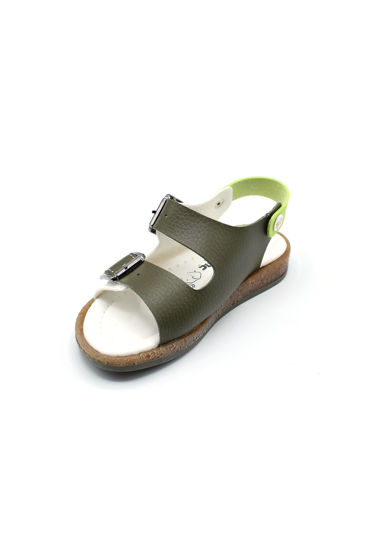 selsan-tokali-cirtli-sandalet-HAKİ-006_008-0012231_0