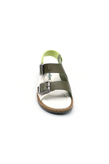 selsan-tokali-cirtli-sandalet-HAKİ-006_008-0012232_0