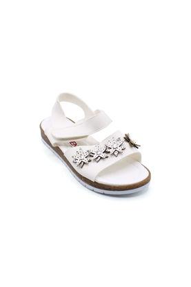 selsan-banti-cicekli-sandalet-BEYAZ-006_009-0012236_0