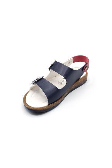 selsan-tokali-cirtli-sandalet-LACİVERT-006_012-0012246_0