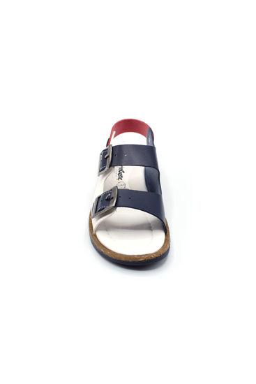 selsan-tokali-cirtli-sandalet-LACİVERT-006_012-0012247_0