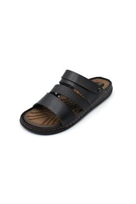 selsan-gzr-terlik-sandalet-SİYAH-373_11651-0012554_0