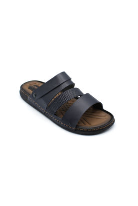 selsan-gzr-terlik-sandalet-LACİVERT-373_11651-0012558_0
