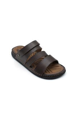 selsan-gzr-terlik-sandalet-KAHVE-373_11651-0012562_0