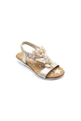 selsan-jena-papatya-lastikli-kiz-cocuk-sandalet-DORE-57_008-0013048_0