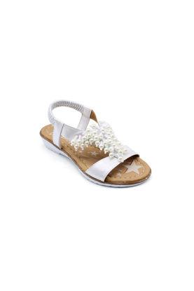selsan-jena-renkli-tas-boncuklu-sandalet-GÜMÜŞ-57_012-0013708_0