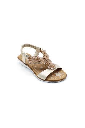 selsan-jena-cicegi-boncuklu-kiz-cocuk-sandalet-DORE-57_013-0013711_0