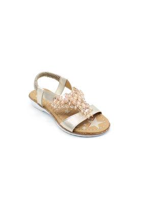 selsan-jena-renkli-tas-boncuklu-sandalet-DORE-57_012-0013717_0