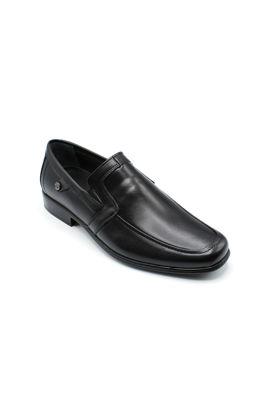 01-lifond-bagciksiz-ayakkabi-SİYAH-437_01-0013729_0