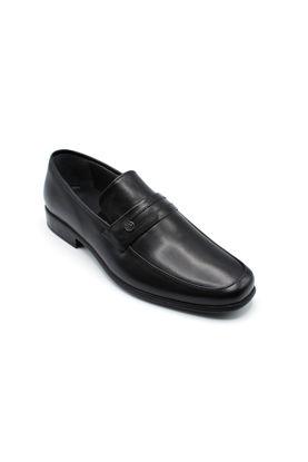 011-lifond-bagsiz-ayakkabi-SİYAH-437_011-0013732_0
