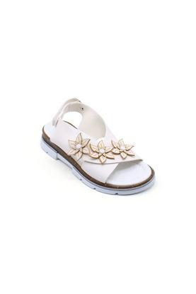 selsan-srn-papatyali-capraz-sandalet-BEYAZ-006_27-0013944_0
