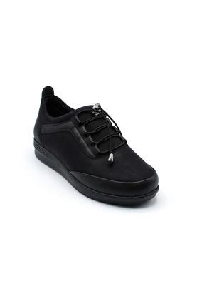 selsan-ip-lastikli-gunluk-kapali-kadin-ayakkabi-SİYAH-443_200K-0015124_0