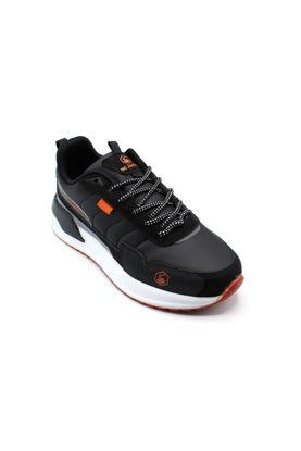 jamper-bagli-cizgili-spor-ayakkabi-SİYAH-208_2019-0015200_0