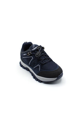 promax-lastikli-ipli-rahat-spor-ayakkabi-LACİVERT-450_1738-0015221_0