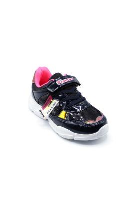 promax-pullu-cirtli-spor-ayakkabi-LACİ PEMBE-450_1581F-0015260_0