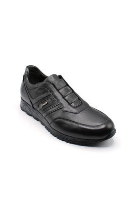 fosco-lastikli-casual-deri-spor-ayakkabi-SİYAH-314_2544-0015675_0