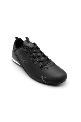 lescon-smash-3-sneakers-spor-ayakkabi-SİYAH-37_SMASH-3-0015896_0