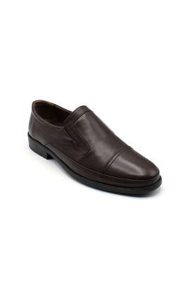 selsan-baloglu-bagsiz-duz-klasik-erkek-ayakkabi-KAHVE-257_302-0015911_0