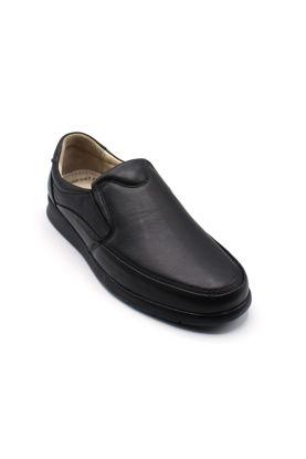 selsan-erkek-ortopedik-deri--ayakkabi-SİYAH-501_813M-0016140_0